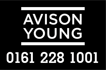 https://libertyparkwidnes.co.uk/wp-content/uploads/2021/02/Avison-Young_BlockLogo-Manchester_BlackTELonly.png