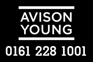 https://libertyparkwidnes.co.uk/wp-content/uploads/2021/02/Avison-Young_BlockLogo-Manchester_BlackTELonly.png